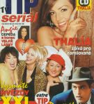 TV_TIP_SERIAL_Aug_13-272003.jpg